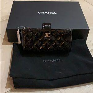 Chanel mini pochete